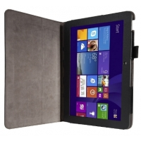 Чехлы ASUS Transformer Pad TF103CG