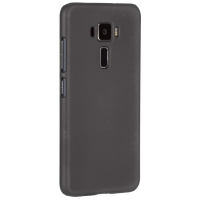Клип-кейс Skinbox Skinbox Shield для ASUS ZenFone 3 ZE520KL