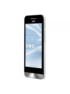 Asus PadFone mini phone