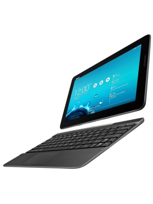 Планшет Asus Transformer Pad TF303CL